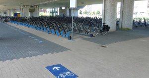 Ruimere_fietsparkeerplekken_bij_station_Terwijde_foto_hp_van_rietschoten
