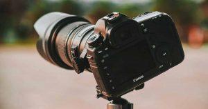 fotografie camera fototoestel