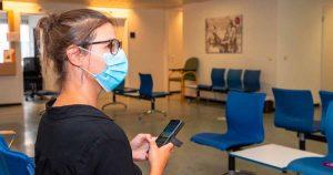 mondkapjes_verplicht_in_st_antonius_ziekenhuis
