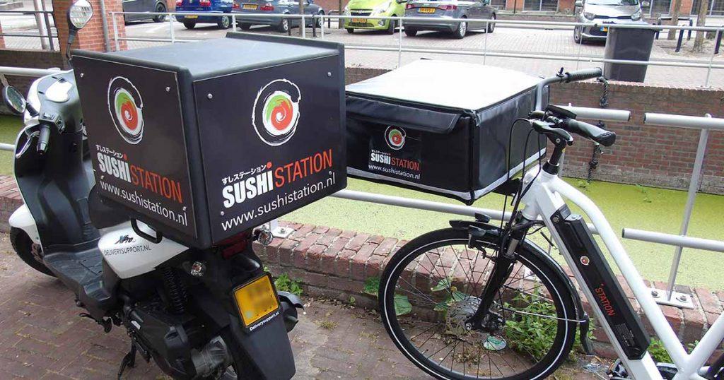 sushi_sushistation_parkwijk_leidsche_rijn_utrecht_foto_hp_van_rietschoten