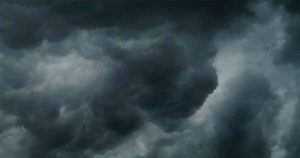 weer_wind_storm_wolken_foto_Anandu_Vinod