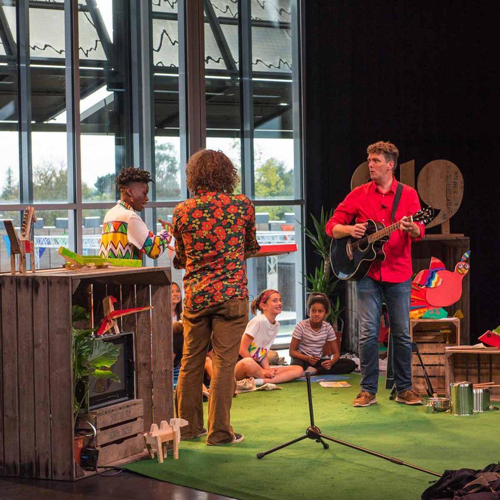Leidsche Rijn Festival Live Show_1_vierkant_foto_Birgit_Schuch