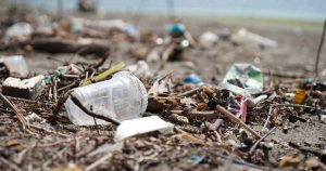 afval_vuilnis_cleanup_rommel_foto_Ocean_Cleanup_Group