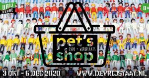 pets_shops_de_vrijstaat_leidsche_rijn