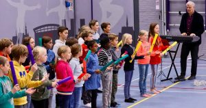 schoolmuziekproject_Muziek_is_de_Basis_foto_Ger_Wijtsma