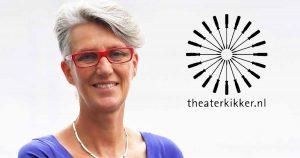 Desiree_Majoor_theater_kikker