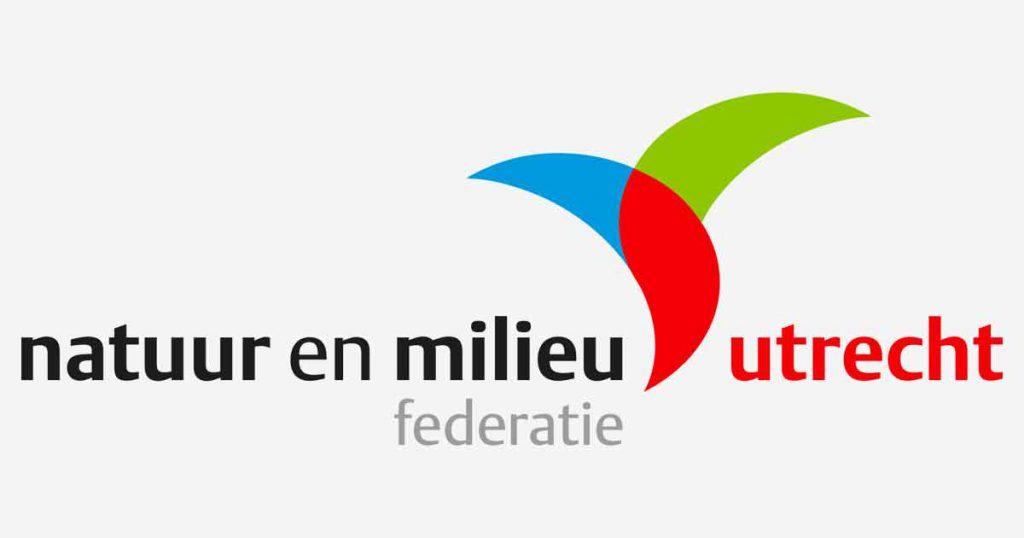 Natuur en Milieufederatie_NMU