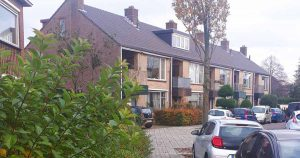 Politie op zoek naar twee woninginbrekers meentweg_foto_politievdm
