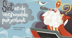 Sinterklaasboeken_sint_en_de_verdwaalde_pakjesboot