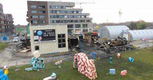 aangestoken_brand_berlijnplein_nut_raum_foto_hp_van_rietschoten_3