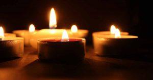 sterrenkindjesviering_kaars-overleden-herdenken