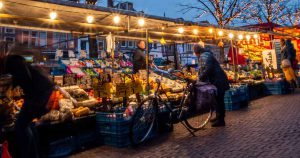 markt_foto_ Maurice_Smeets