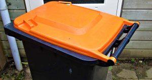 Oranje Kliko | Foto: Hans Peter van Rietschoten