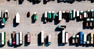 parkeren_vrachtwagens_foto_ Christian_Chen