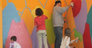 graffity_kinderen_kuntst_spuitbus_schilderen