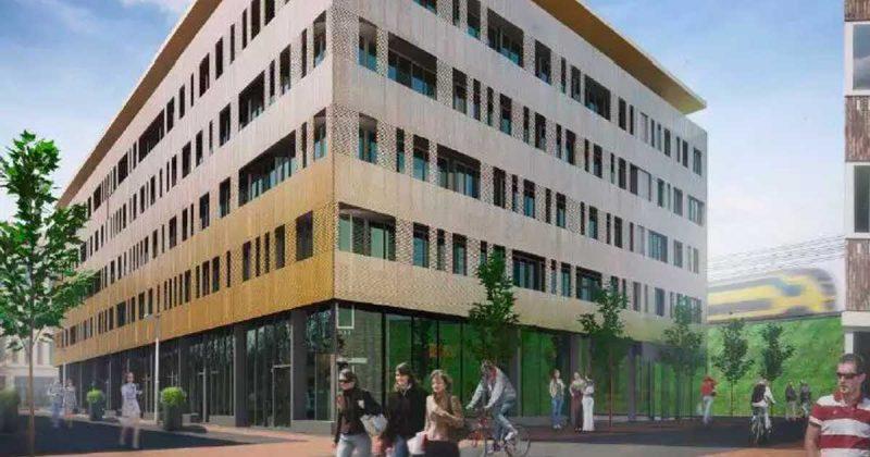 250-studios-voor-studenten-in-Leidsche-Rijn-Centrum