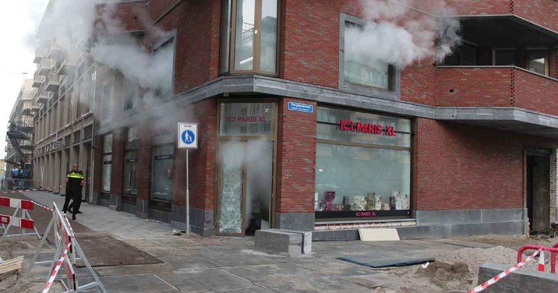 Achtervolging-na-nieuwe-ramkraak-in-Leidsche-Rijn-Centrum