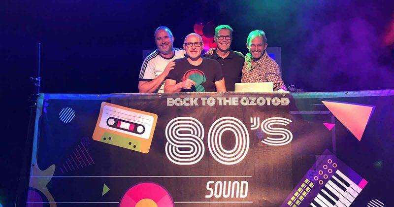 Back-to-the-Azotod-80's-Alternative