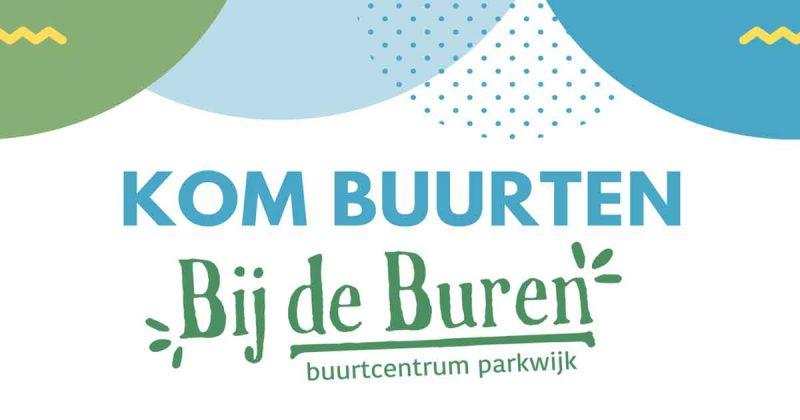 Buurten-bij-de-Buren
