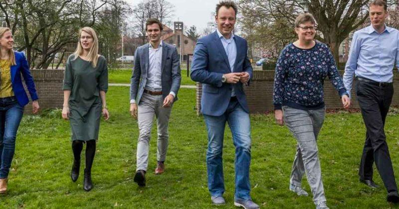 Buurtgesprekken-coalitievorming_foto-Angeliek de Jonge Fotografie