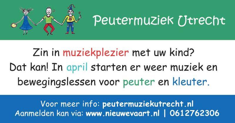 Cursus-Muziek-en-beweging-voor-dreumesen-en-peuters-april