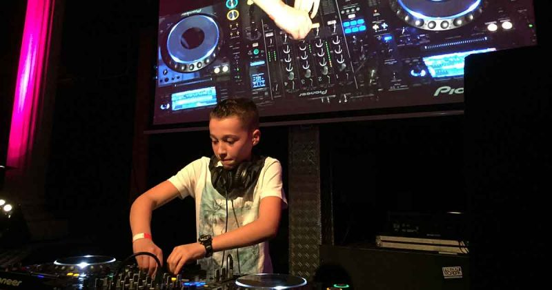 DJ-Twan-wint-Battle-of-the-Beats_foto-Anne-Marije-Heijmink