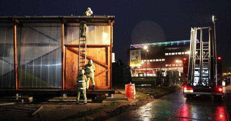 Dakplaten-laten-los-bij-RAUM-op-Berlijnplein_foto_112mediautrecht