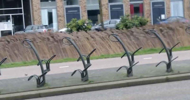 De-kracht-van-de-razende-storm_foto_hp_van_rietschoten