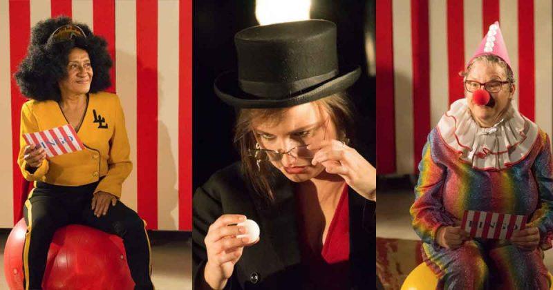 Freaks-op-het-podium-bij-nieuwe-voorstelling-Stut-Theater2