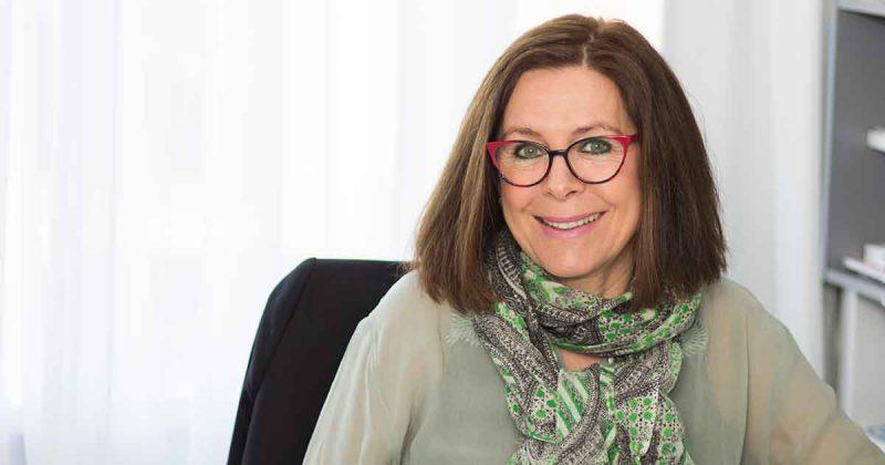 Jacqueline-Di-Quinzio-van-Jacqs-voedingsadvies
