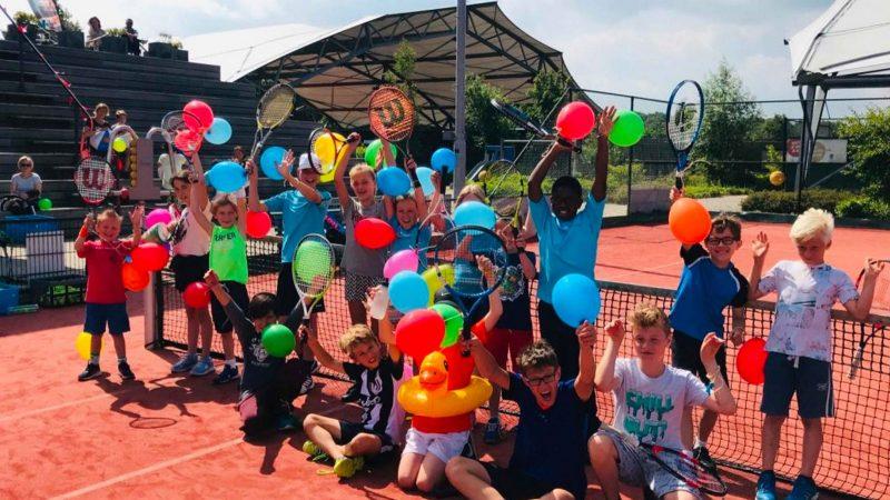 Jeugd-PVDV-kan-genieten-van-de-zomervakantie