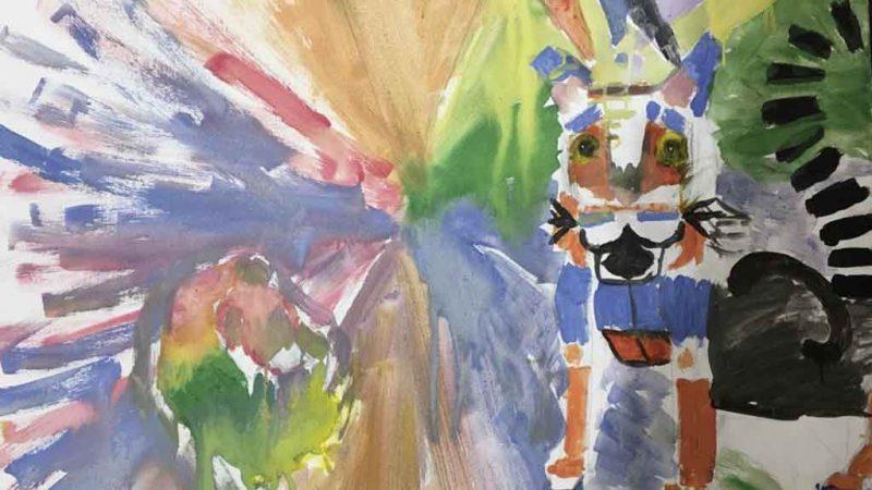 Jonge-Vrijstaat-kunstenaars-verkopen-kunst2