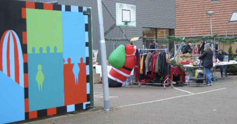 Kunstparticipatieproject-in-Parkwijk_foto_hp_van_rietschoten