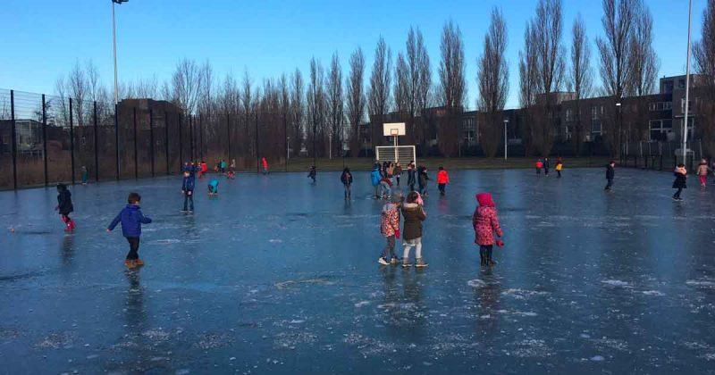 Kunstschaatsbaan-op-Waterwin-Leidsche-Rijn-foto-gemeente-jan-2017
