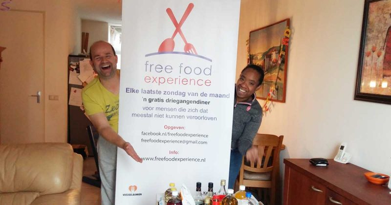 Marcel-van-Free-Food-Experience