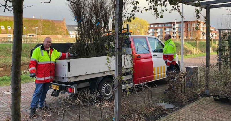 Medewerkers-van-Stadsbedrijven-Utrecht-foto-Maurice-Willemsen