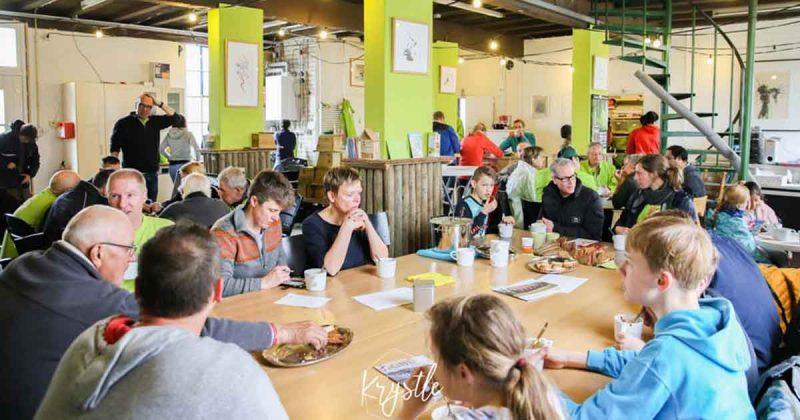 NLdoet-vrijwilligers-dag-in-het-Maximapark