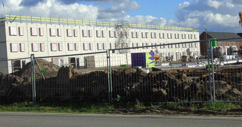 Nul-op-de-Meter-sociale-huurwoningen-in-Hoge-Weide_1_foto_hans_peter_van_rietschoten