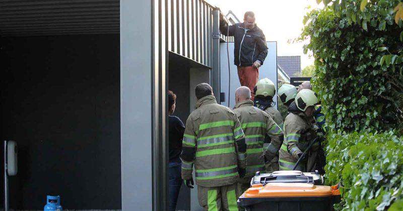 Onkruidbrander-veroorzaakt-brand-in-spouwmuur_foto_112mediautrecht