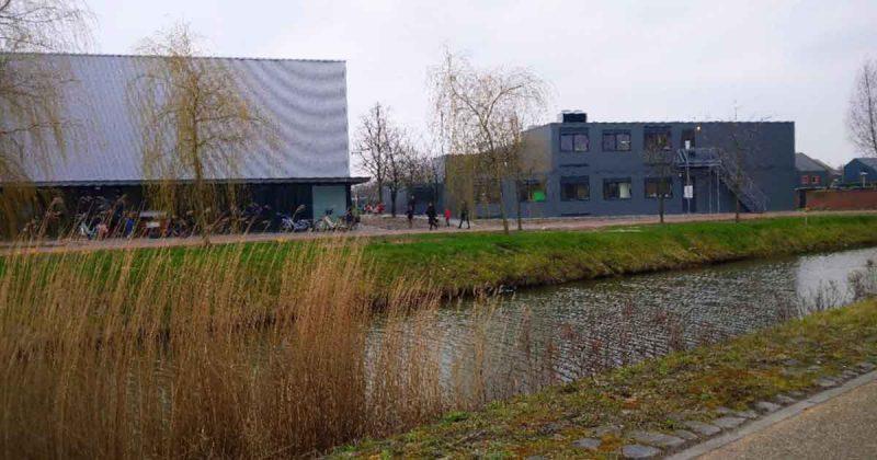 Renovatie-kindercluster-Voorn1_foto_hp_van_rietschoten