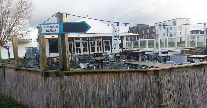 Restaurant-De-Baai-maakt-plaats-voor-appartementen_foto_hp_van_rietschoten