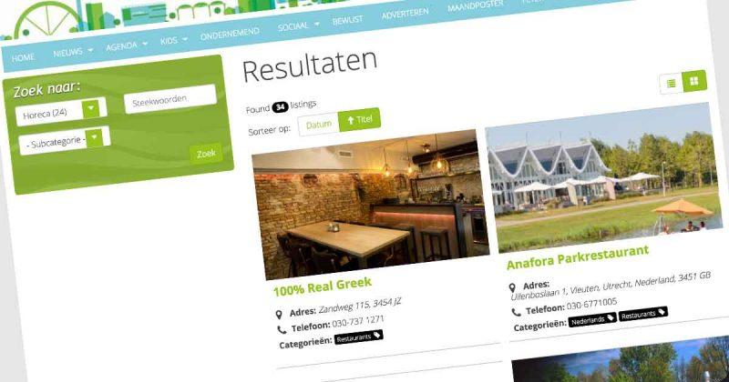 Restaurantgids-met-restaurants-uit-Leidsche-RIjn-Vleuten-De-Meern-Haarzuilens-en-Utrecht