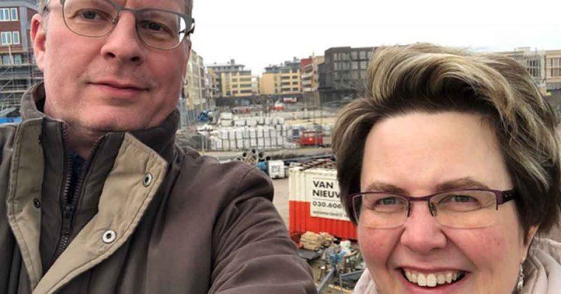 Samen-werken-aan-het-nieuwe-Leidsche-Rijn-Centrum
