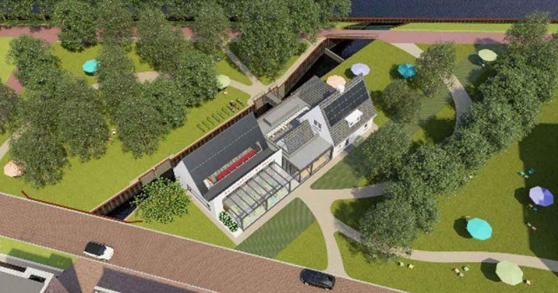 Sluiswachtershuis-in-Leidsche-Rijn-wordt-Restaurant-Buiten-bij-de-Sluis2