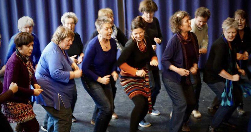 Swingende-cursus-Zuid-Afrikaanse-zang-in-de-voorjaarsvakantie2