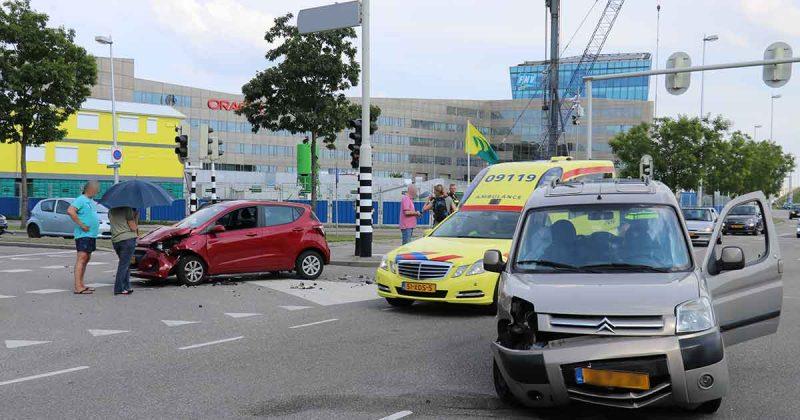 Veel-schade-na-aanrijding-op-de-Soestwetering-_foto_112mediautrecht