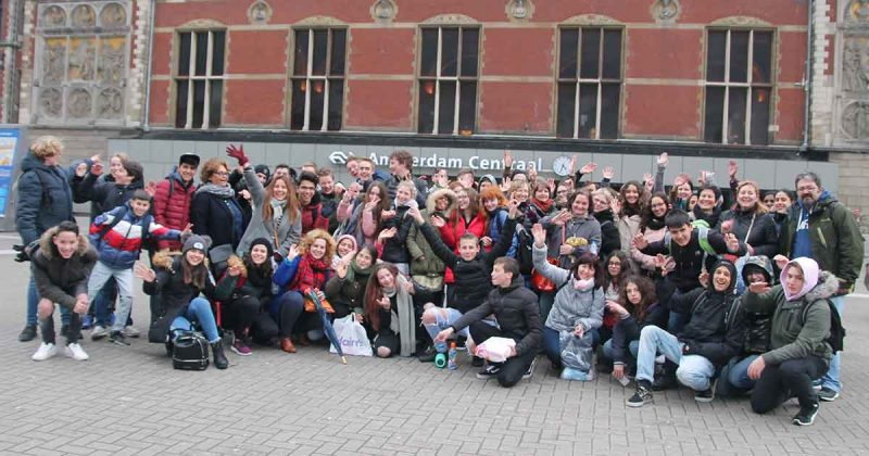 Via-Nova-College-in-het-teken-van-de-internationalisering