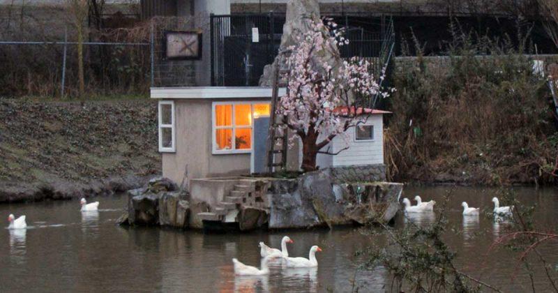 Villa-met-fontein---foto-Leonard-van-Munster