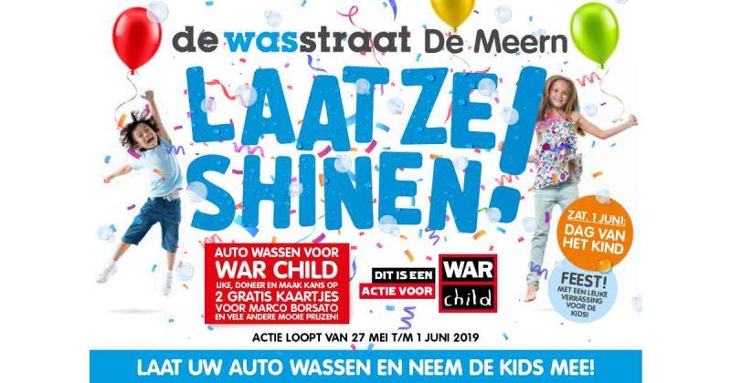 Wassen-voor-War-Child