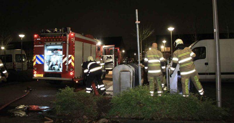 Wederom-brandstichting-in-De-Balije_foto_112mediautrecht